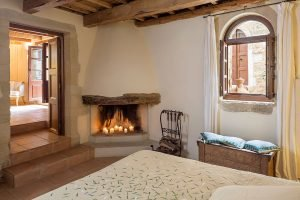discover-the-hotel-kapsaliana-village-dA3